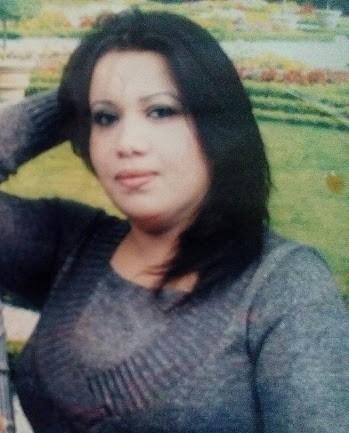 Amira Merabet