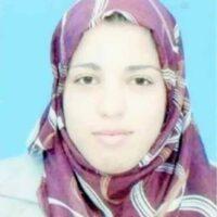 Fatma-Zohra Laidaoui