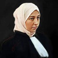 Yasmine Tarafi
