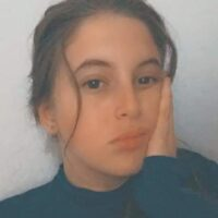 Chaima F. (Sadou)