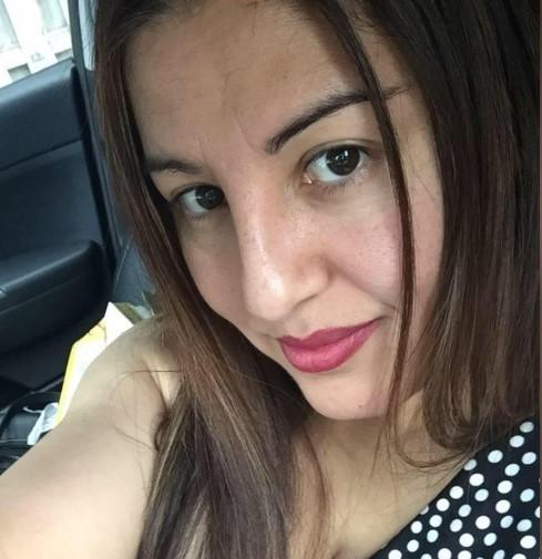 Dahia Khallaf